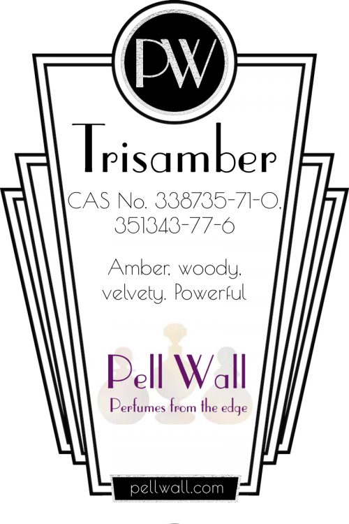 Trisamber Product Image