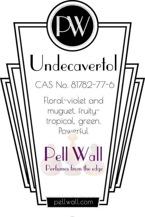 Undecavertol Product Image