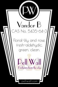 Vandor-B-Product-Image