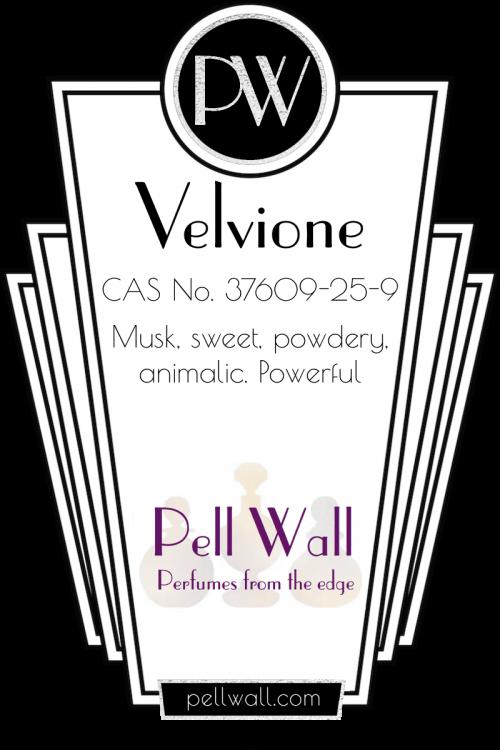 Velvione Product Image