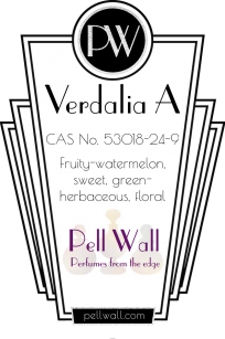 Verdalia A Product Image