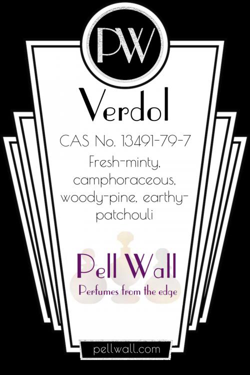 Verdol Product Image