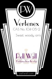 Vertenex Product Image