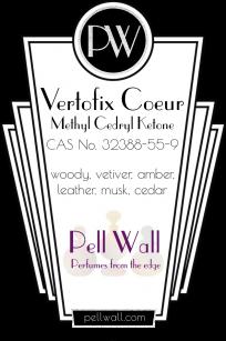Vertofix Coeur Product Image