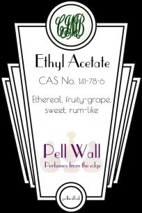 ethyl acetate
