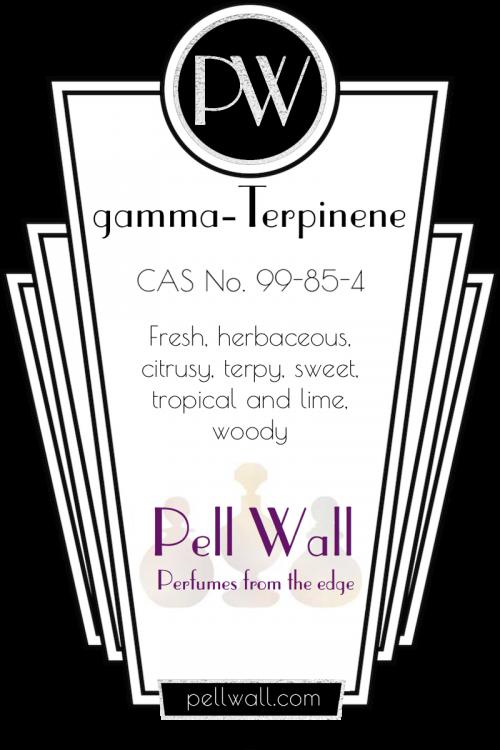 gamma-Terpinene Product Image