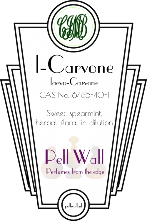 l-Carvone Product Image