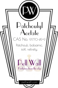 patchoulyl-acetate-pellwall-ingredients-for-perfumery