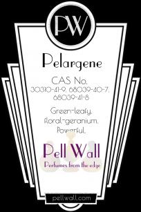 perlargene-pellwall-ingredients-for-perfumery