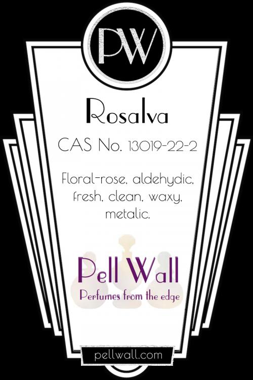 rosalva-super-pellwall-ingredients-for-perfumery