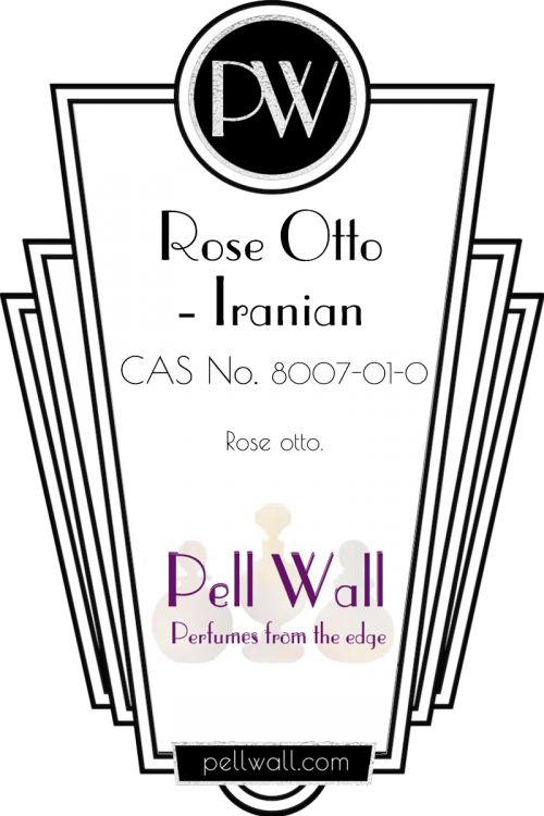 rose-otto-iranian-pellwall-ingredients-for-perfumery
