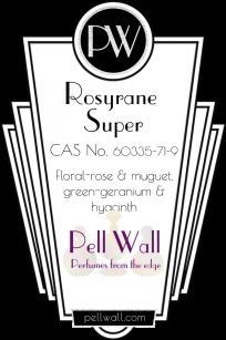 rosyrane-super-pellwall-ingredients-for-perfumery