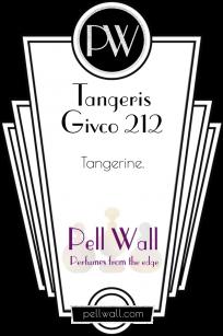 tangeris-givco-Product-Image