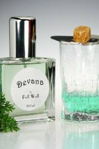 Devana by Pell Wall 100ml