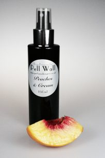 Peaches and Cream Room Spray 150ml