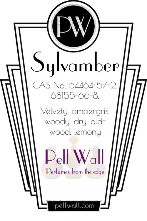 Sylvamber Product Image