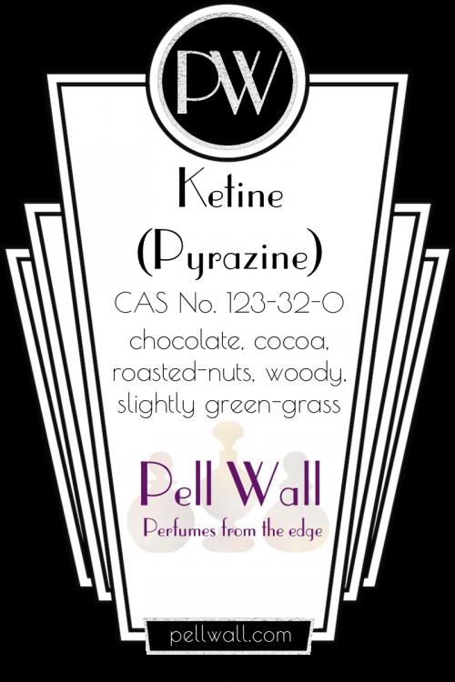 Ketine Product Image