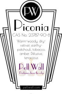 Piconia Product Image