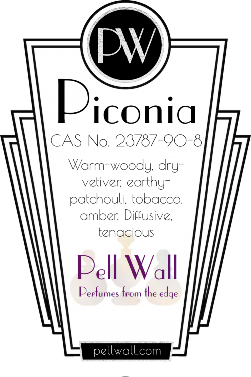 Piconia Product Image