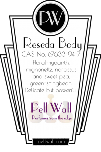 Reseda Body Product Image
