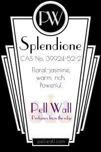 Splendione Product Image