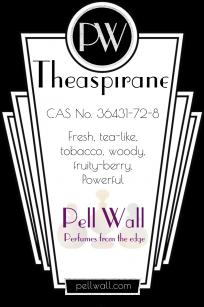 Theaspirane Product Image