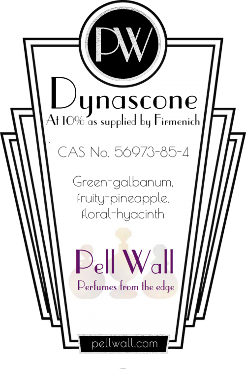Dynascone Product Image