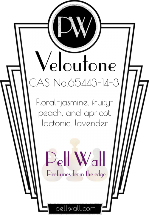Veloutone Product Image