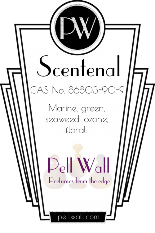 Scentenal Product Image