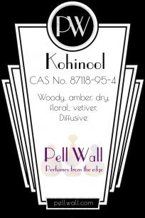 Kohinool Product Image
