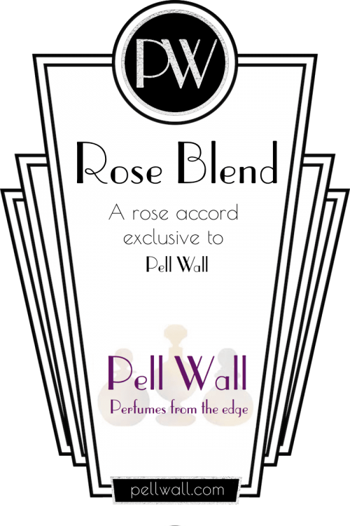 Rose Blend Product Image