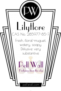 Lilyflore Product Image