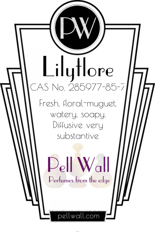 Lilyflore Product Image