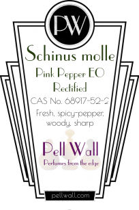 Schinus molle Product Image