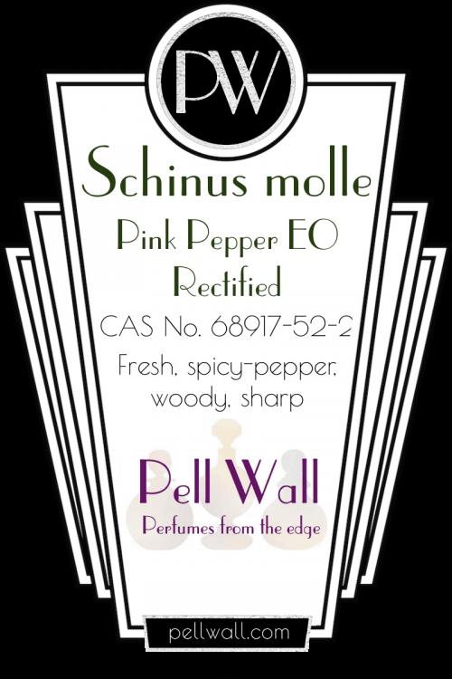 Schinus molle Product Image