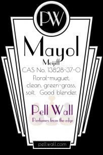 Mayol Product Image