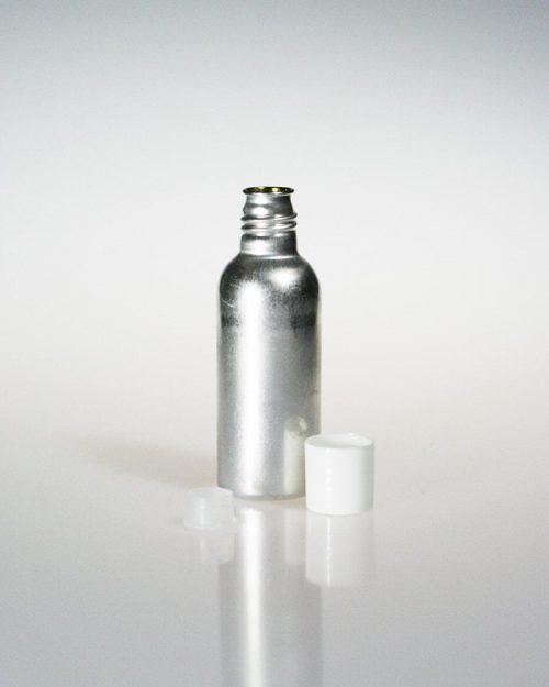 50g Tournaire Bottle Deconstructed