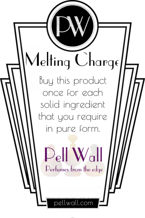 Melting Charge Product Image