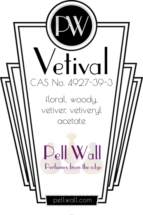 Vetival Product Image