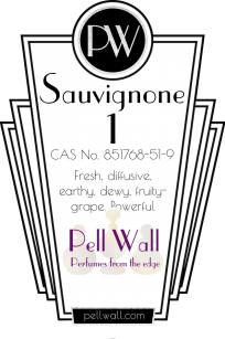 Sauvignone 1 Product Image