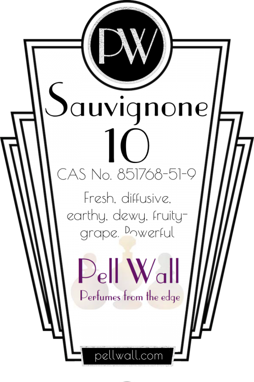 Sauvignone 10 Product Image