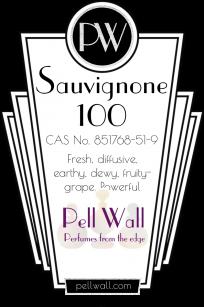 Sauvignone 100 Product Image