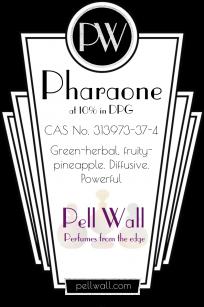 Pharaone Product Image