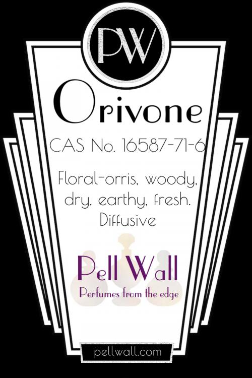 Orivone Product Image