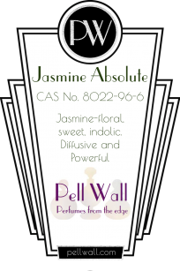 Jasmine Absolute Product Image