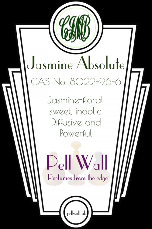 Jasmine Absolute Product Image
