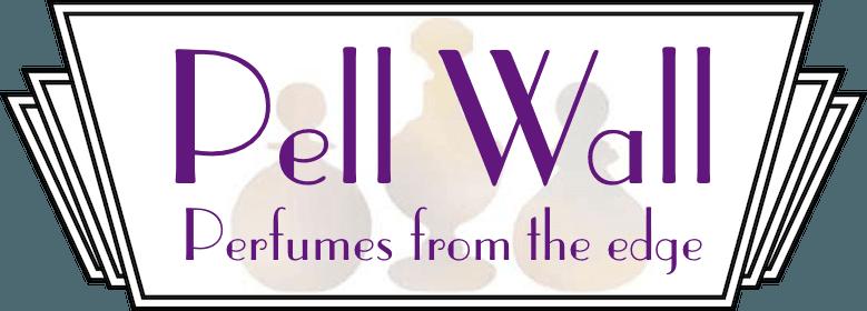 Pell Wall