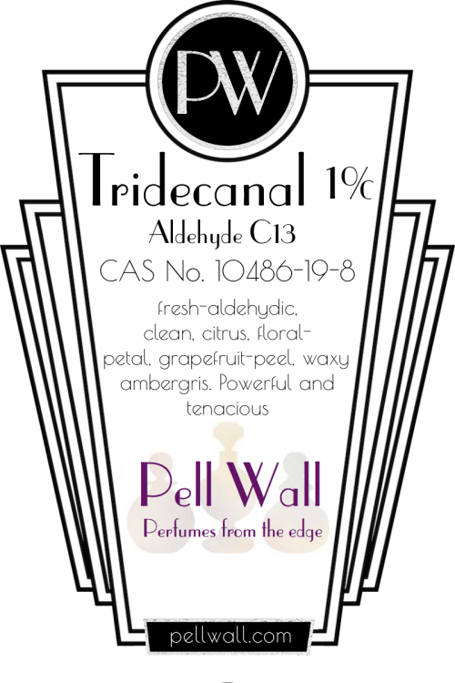 Tridecanal Product Image