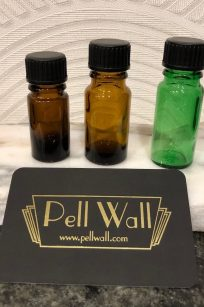 10ml and 5ml bottle options