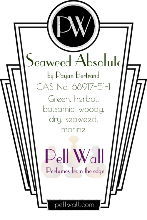 Seaweed Absolute Product Image